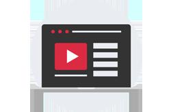 videotutorias