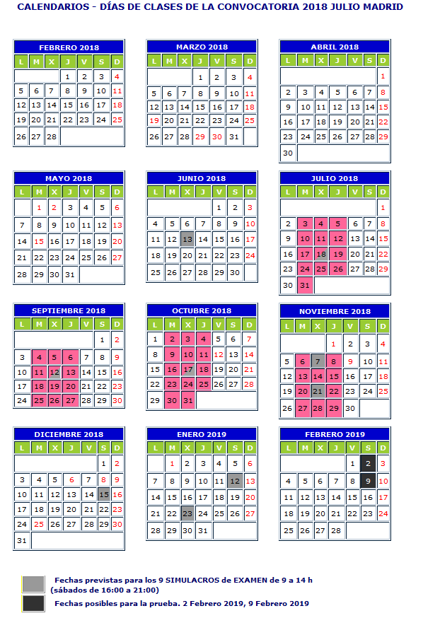 calendario-julio-madrid