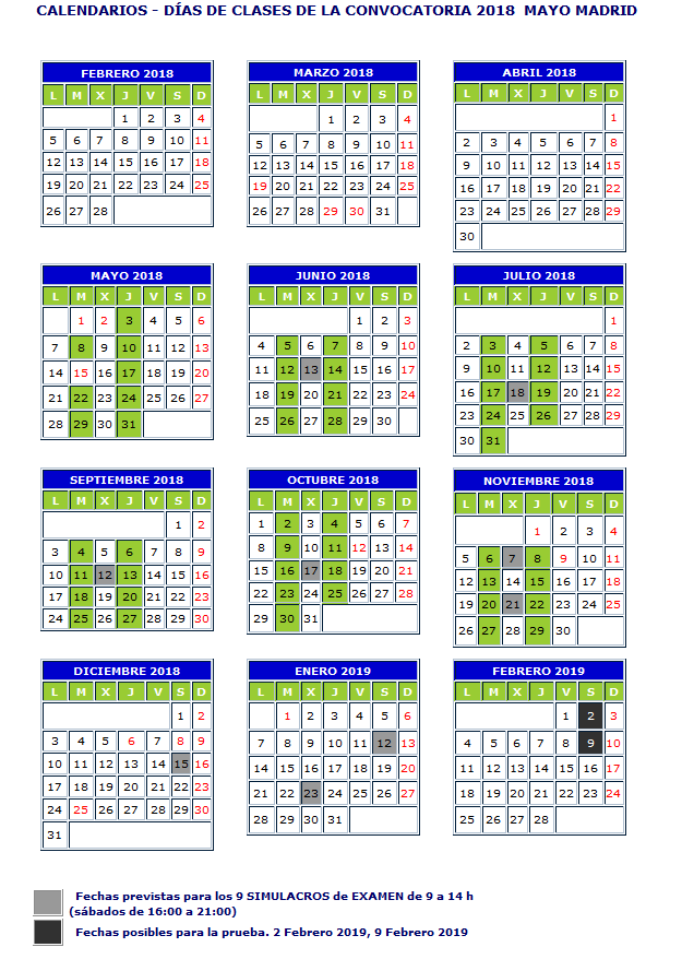 calendario-mayo-madrid