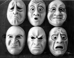 Limítrofe narcisismo antisocial