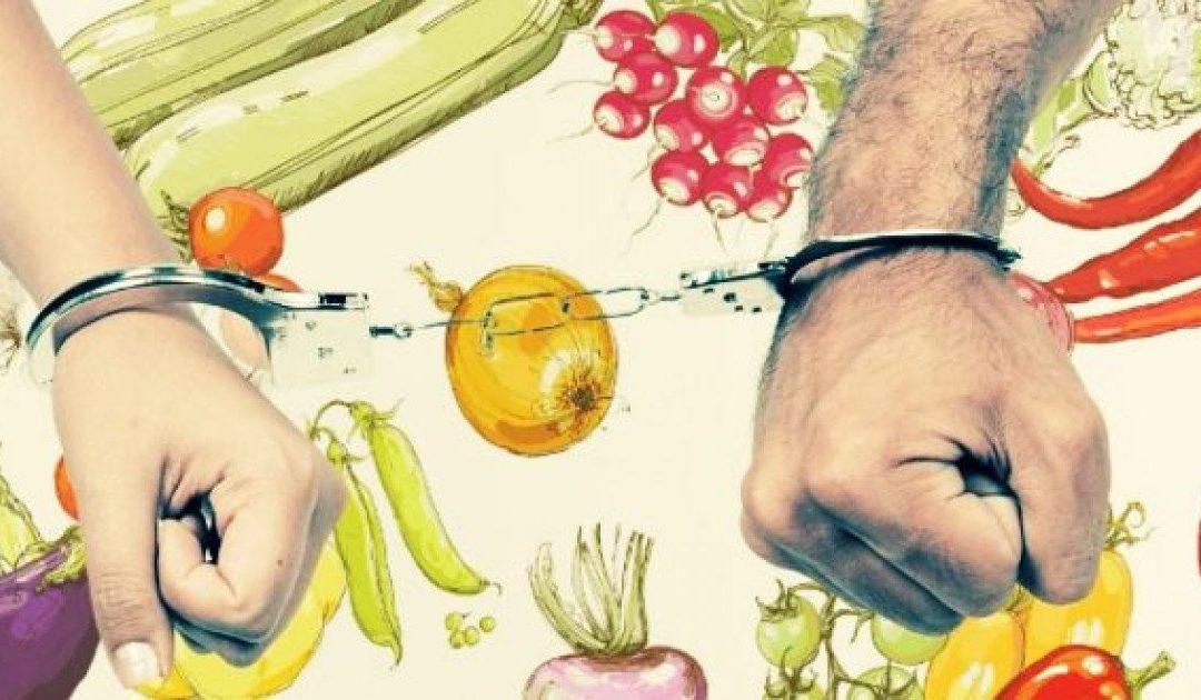 El Abuso Sexual en los Trastornos de la Conducta Alimentaria